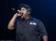 Treasure Island Music Festival 2016 - Ice Cube