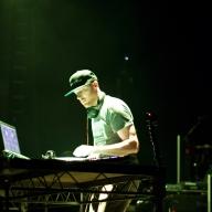 Chris Karns
