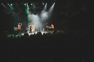Noise Pop 2017 - BADBADNOTGOOD