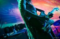 Noise Pop 2017 - Deap Vally