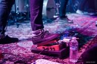 Noise Pop 2017 - Fine Points