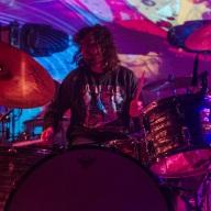 Noise Pop 2017 - JJUUJJUU