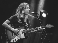Noise Pop 2017 - Julien Baker