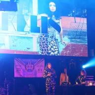 Noise Pop 2017 - Kelis
