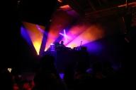 Noise Pop 2017 - MSTRKRFT