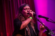 Noise Pop 2017 - Tash Sultana