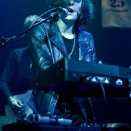 Noise Pop 2017 - Warbly Jets