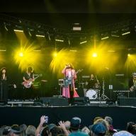 Monterey Pop International Festival 50 - Jim James