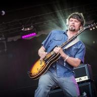 Monterey Pop International Festival 50 - North Mississippi Allstars
