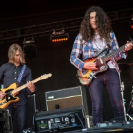 Monterey Pop International Festival 50 - Kurt Vile