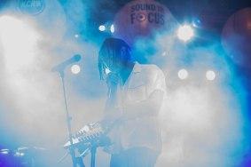 Sound in Focus - Miguel