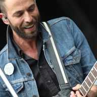 Outside Lands 2017 - Mondo Cozmo