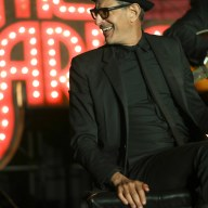 Outside Lands 2017 - Jeff Goldblum