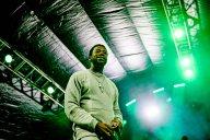 Air + Style 2018 - Gucci Mane