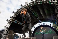 Air + Style 2018 - A.CHAL
