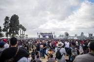 Smokin Grooves Fest 2018