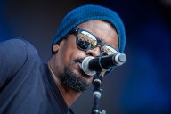 Arroyo Seco Weekend 2018 - Seu Jorge