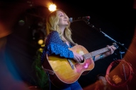 Arroyo Seco Weekend 2018 - Margo Price