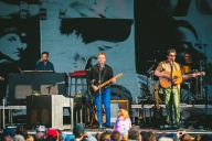 Arroyo Seco Weekend 2018 - Belle & Sebastian
