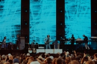 Arroyo Seco Weekend 2018 - Jack White