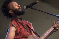 Arroyo Seco Weekend 2018 - Fantastic Negrito