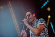 Arroyo Seco Weekend 2018 - Capital Cities