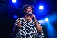 Arroyo Seco Weekend 2018 - Irma Thomas