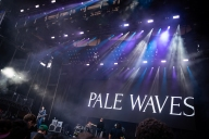 Outside Lands 2018 - Pale Waves