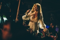 Outside Lands 2018 - Florence + the Machine