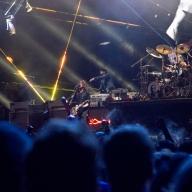 Cal Jam 18 - Foo Fighters