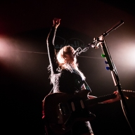 Deap Vally