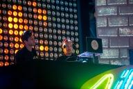Treasure Island Music Festival 2018 - Silk City