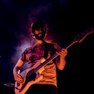 Noise Pop 2019 - Club Night
