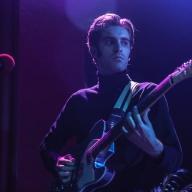 Noise Pop 2019 - The Marías