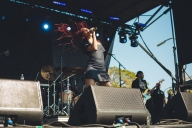 Smokin Grooves Fest 2019 - Ravyn Lenae