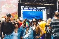 Smokin Grooves Fest 2019