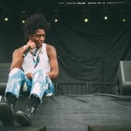 Smokin Grooves Fest 2019 - Choker