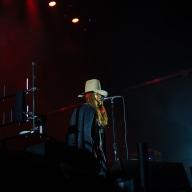 Smokin Grooves Fest 2019 - Erykah Badu