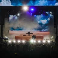 Outside Lands 2019 - RL Grime