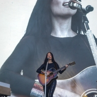 Outside Lands 2019 - Kacey Musgraves