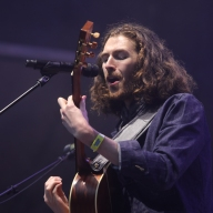 Outside Lands 2019 - Hozier
